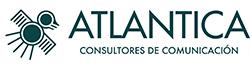 Atlántica Comunicación